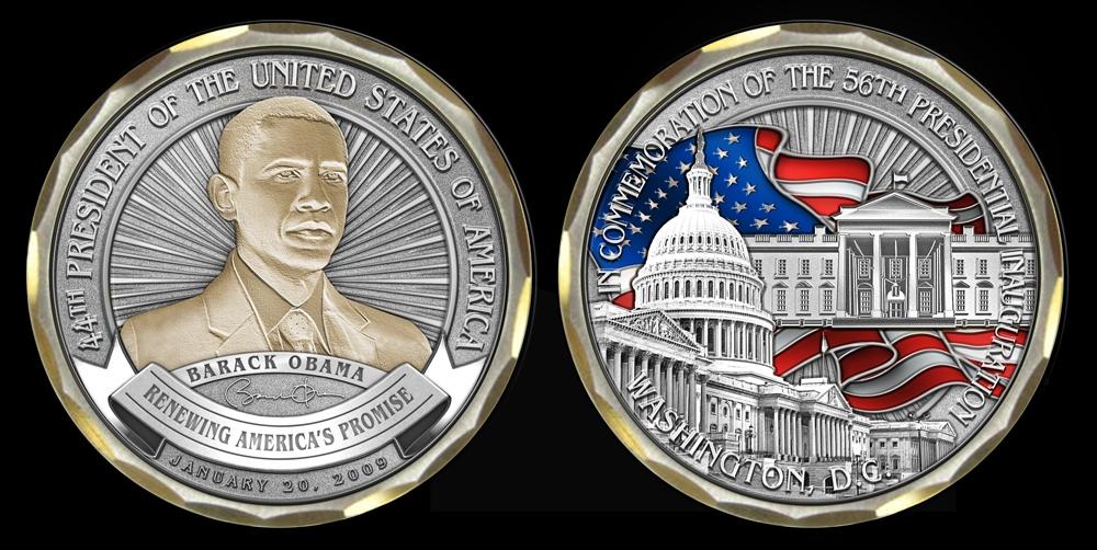 commemorative coins cheap challenge coins services challenge coins